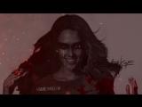 Jessica Alba - Sin City (Fluke) - Absurd