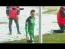 УПЛ 20 тур Сталь 2 0 Олександрія Огляд матчу