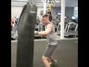 Mikus MMA treninsh 06 02 2019 video 1549455176