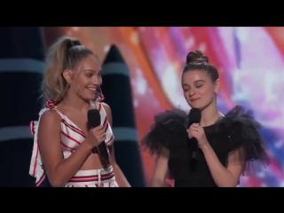 Bebe Rexha - Im a Mess (Teen Choice Awards 2018) 12 августа  Teen Choice Awards 2018   Инглвуд США