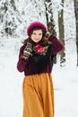 Маша Лебедева фото #26