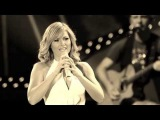 Helene Fischer - You Raise Me Up - Live