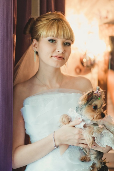 Юлия Говоркова, 26 мая , Чита, id33171819