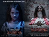 SABRINA - Official Trailer (2018) Luna Maya, Christian Sugiono, Sara Wijayanto_(VIDEOMEG.RU)