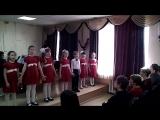 TRРегиональный конкурс вокальных ансамблей