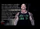 Workout Motivation - The Journey of Being the Best You Could Be (feat. Rich Piana & Elliott Hulse)