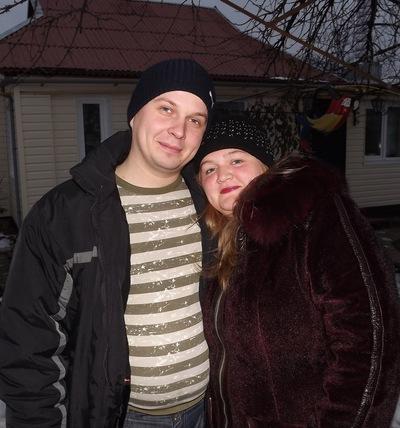 Дмитрий Трилевич, 2 февраля , Желтые Воды, id82850325