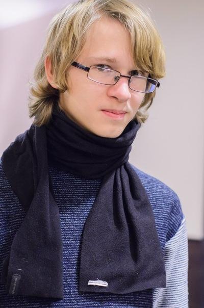 Петр Тальянов