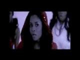 Flo Rida feat.T-Pain, Missy Eliot, Chenish, Akon,, Trey Songz..