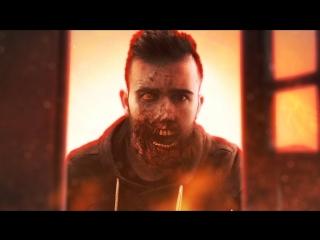EugeneSagaz СЛАДКИЕ СНЫ - The Walking Dead Final Season - Эпизод 2 Финал