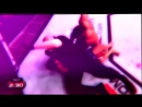 Roundhouse Kick | SUNSHINE