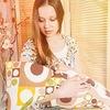 НЯМ-НЯМ Одежда для беременных и кормящих мам