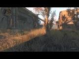 SURVARIUM [USSR]- Без патронов или криворукий ближний бой против двух снайперов