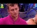 Kiss me Показала Грудь на ТВ! ТВ шлак № 17 1 Шоу Машина на Перце