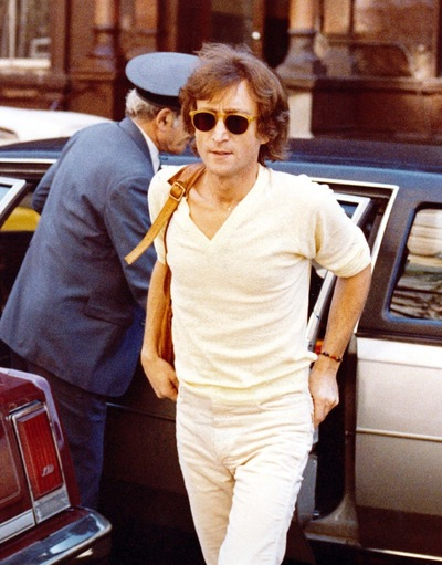 Юрий Продан, 12 февраля 1988, Москва, id117841807
