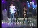 Dusan Svilar - Miris Dunje ( Folk Show '10 )