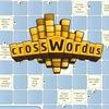 Crosswordus: Создать кроссворд легко!