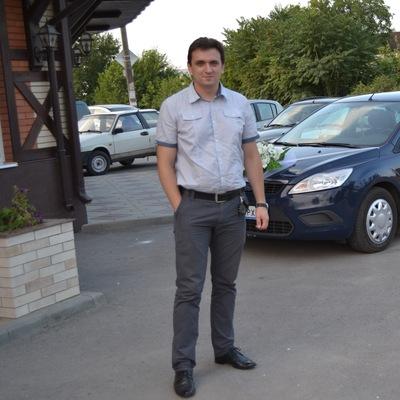 Андрей Романченко, 28 октября 1989, Ростов-на-Дону, id51876157