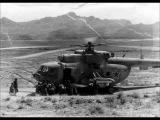 посвящается ми 8 в афганистане - glory to mi 8 in afghan war