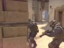 CS:GO FRAG MOVIE (SILENT BEAST)