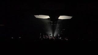 Eric Prydz at Echostage 22.2.19
