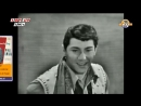Paul Anka – Lonely Boy 1959