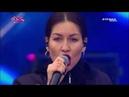 Filatov Karas vs. Виктор Цой - Остаться с тобой Vox Mix Mayovka Live - Moscow