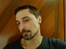 Дима Билан фото #21