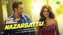 Nazarbattu | Yamla Pagla Deewana Phir Se | Bobby Deol | Kriti Kharbanda | Sachet Tandon | 31 August