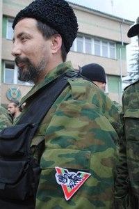 """Всех этих """"потешных губернаторов"""" на востоке Украины нужно срочно арестовывать, - Попович - Цензор.НЕТ 678"""