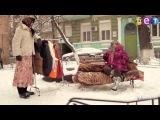 Виталька. Харьков (5 сезон)