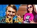 LX ELA SIM - feat EL VENECO HOMENAGEM A MULHER BRASILEIRA
