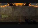 Counter Strike 1 6 Разнос паблика