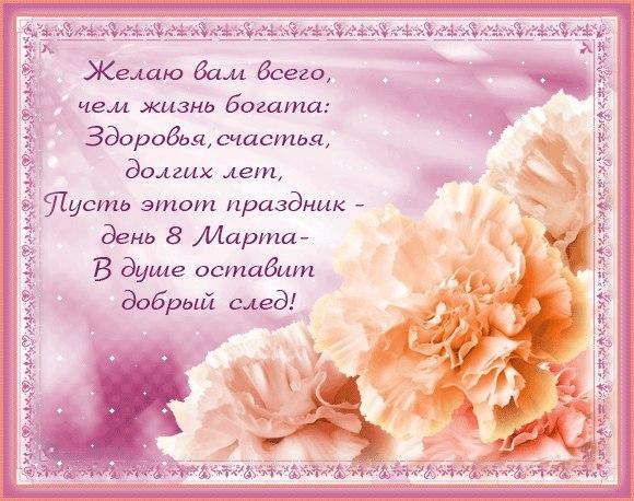 https://pp.vk.me/c543106/v543106525/b64/JsyfZlrM6zc.jpg