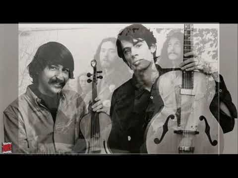 The Holy Modal Rounders - Sky Divers
