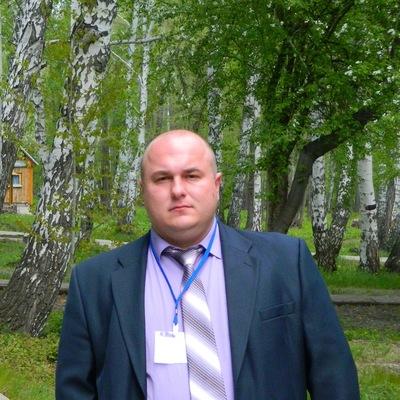 Евгений Старостин, 10 ноября 1981, Сибай, id103810502