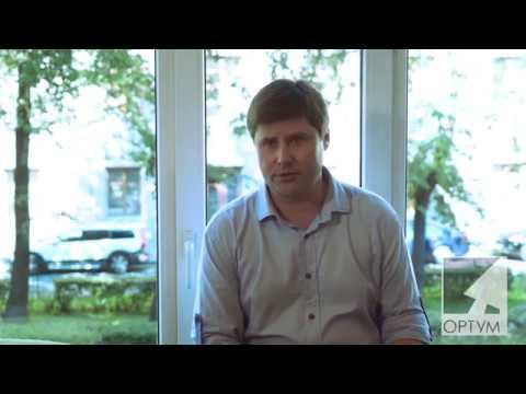 Навык публичного общения. Педагог Дмитрий Кошмин.
