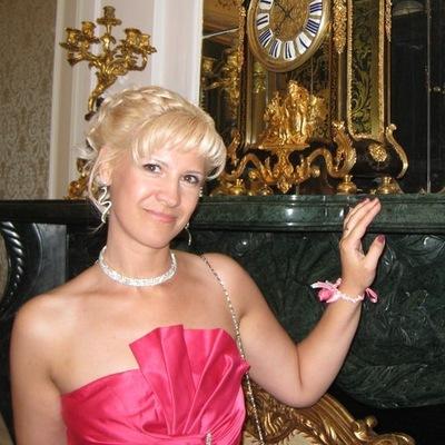Наталья Нарожная, 10 июля , Барановичи, id175984610