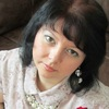 Лилия Никульшина