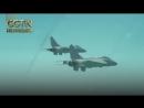 Видео отчет с учений ВВС НОАК Красный меч 2018 В учениях приняли участие около 100 самолетов