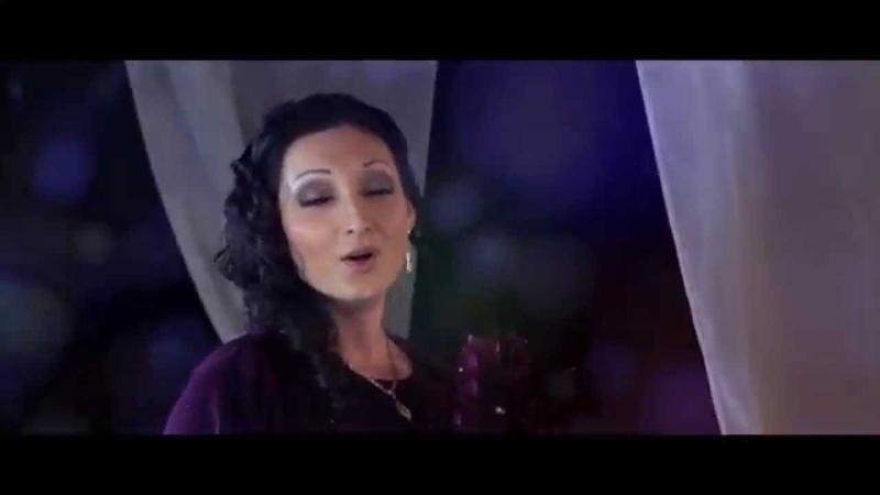 Светлана Кашапова Закирова Союле караш
