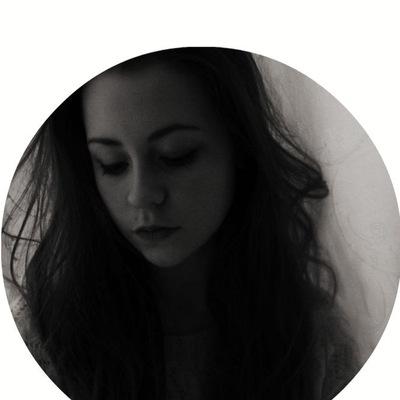 Анастасия Соловьёва, 2 августа , Харьков, id150490181
