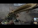 God of War - Сдохла, проверяй