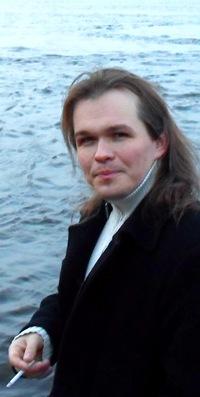Павел Пазон