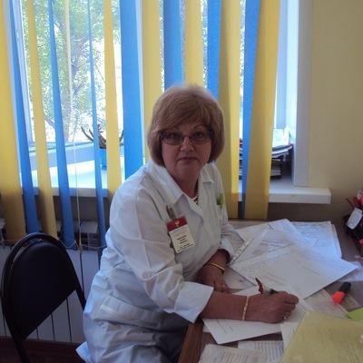 Татьяна Минакова, 30 декабря , Москва, id215190719