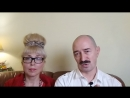 Видеоприглашение преподавателей курса Омолаживающие практики в йогатерапии 3-7 октября в Ростове-на-Дону