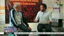 Stedile: Derecha busca que Lula no vuelva a ser candidato presidencial