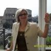 Свадьба, праздники в Италии от Ларисы Мазур