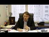Евгений Алексеевич Фёдоров  ЦБ против России  Беседа