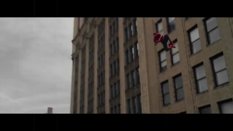 Tony Stark x Peter Parker Starker Старкер Часики